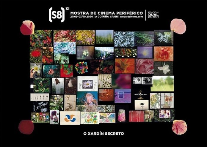 S8-Mostra-de-Cinema-Periferico-2020-696x493