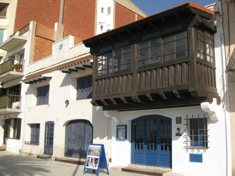 004_Museu_Casa_Barral