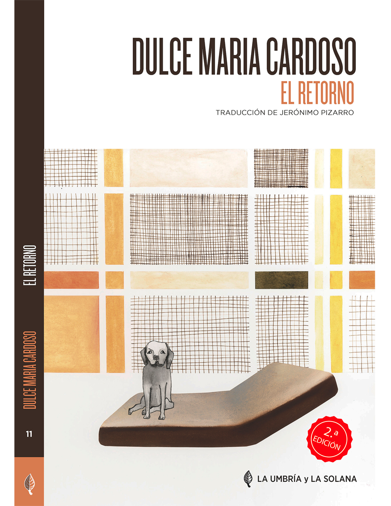 Dulce-Maria-Cardoso-segunda-edicion