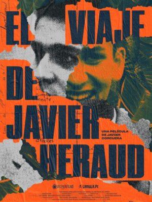 El_viaje_de_Javier_Heraud-714208908-large-300x400_c