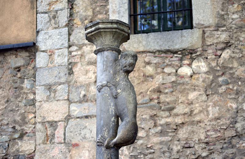Girona_2015_10_11_0290_(22551755764)_Foto Havey Barrison