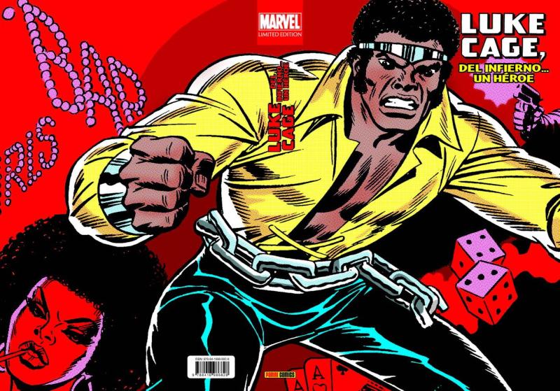 55-Marvel-Limited-Edition-Luke-Cage-Héroe-de-Alquiler-2