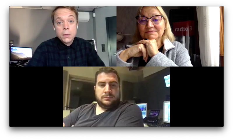 Captura de pantalla 2020-10-30 a las 9.27.21