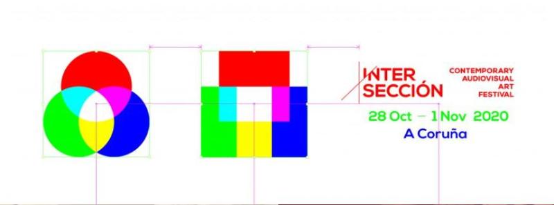 INTERSECCION2020