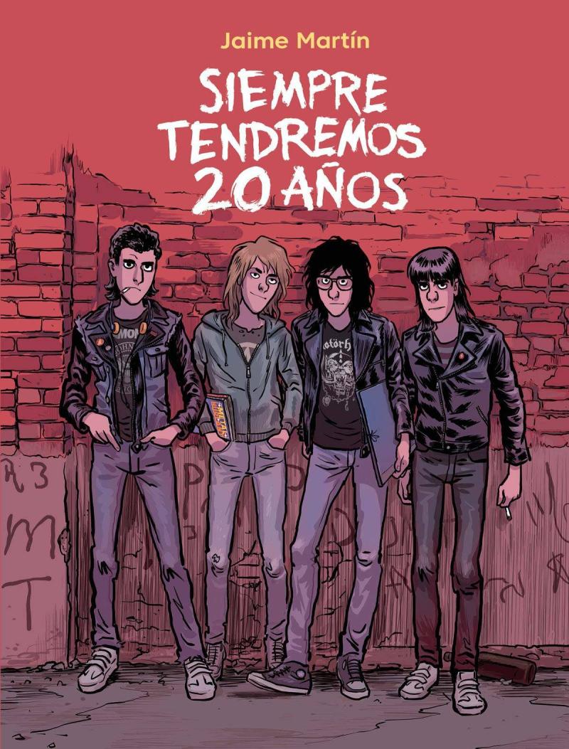 Barrio (5)