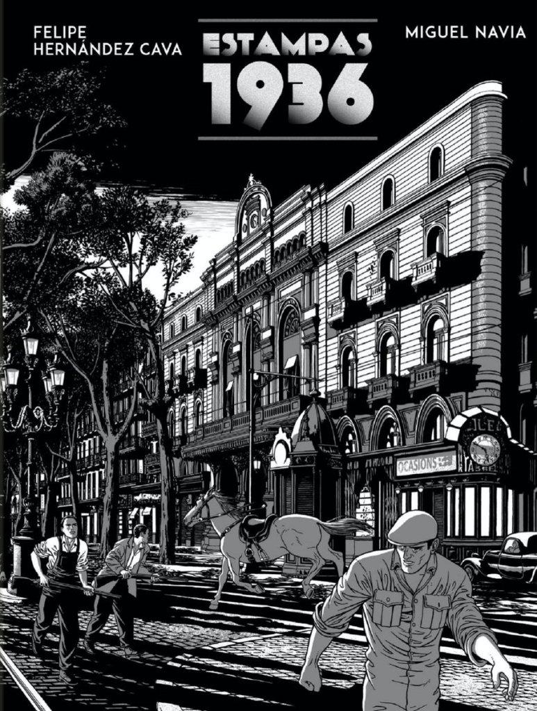 Estampas-1936-miguel-navia-felipe-hernandez-cava-portada