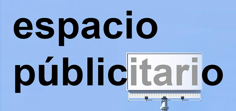 Espacio+publicitario+web