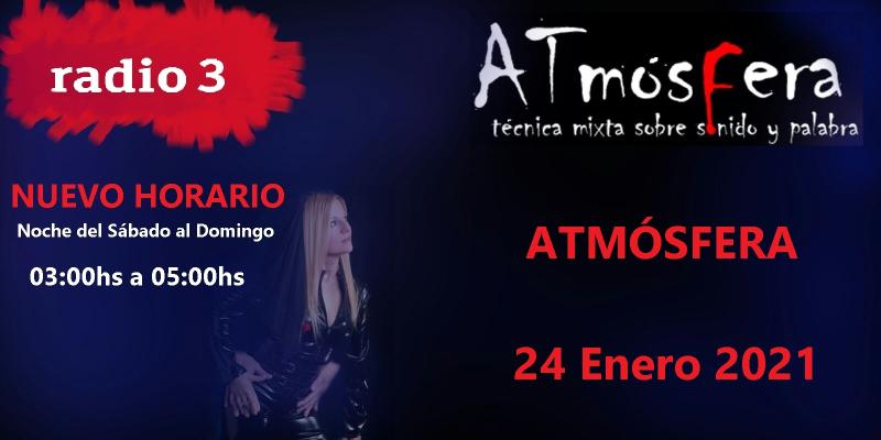 LOGO ATM CON FONDO Y R3 (horario 03 a 05)