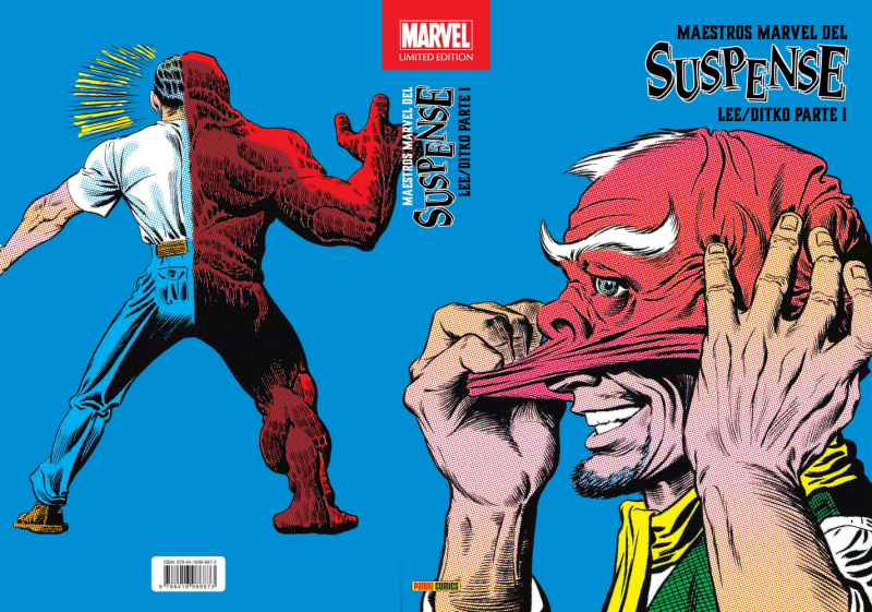 Maestros-Marvel-del-Suspense.-Lee-_-Ditko-Parte-I