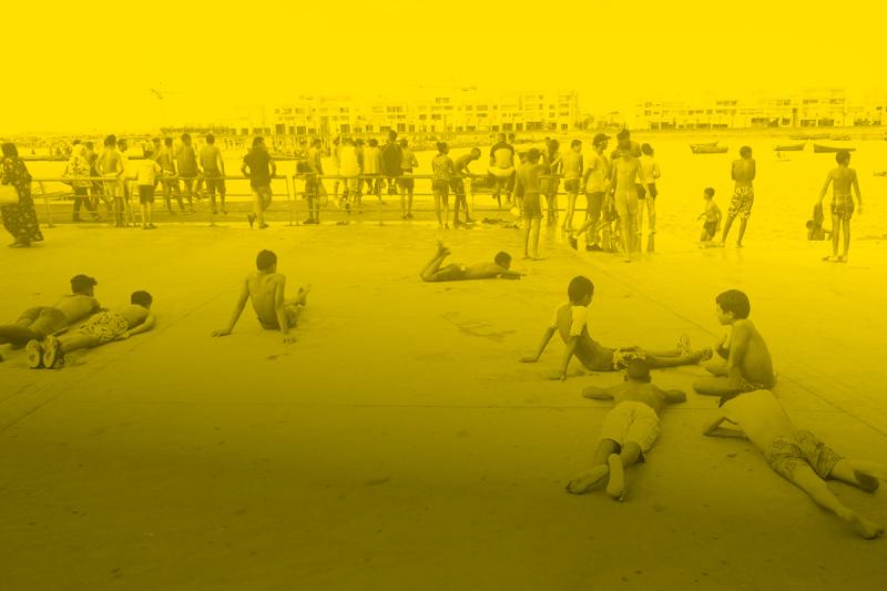 Eai_homo_urbanus_photo_cover_web_01