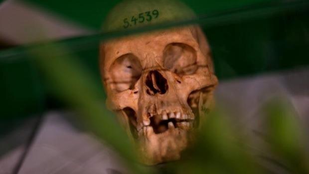 Genocidio_Foto Reuters