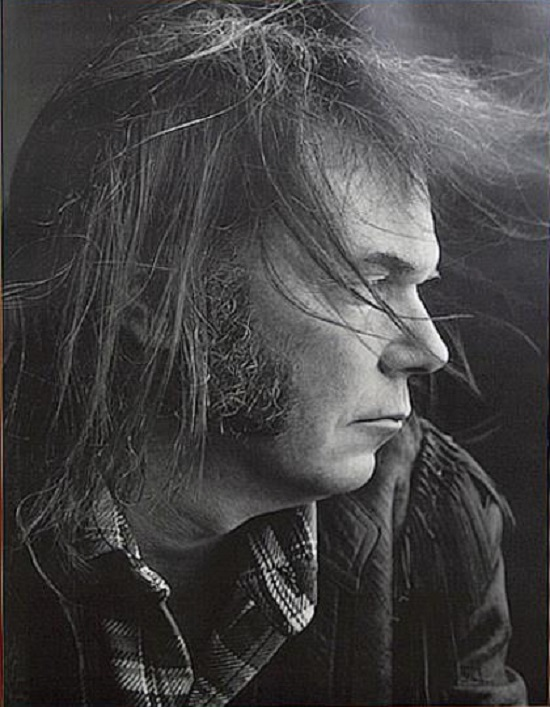 210725_neil_young