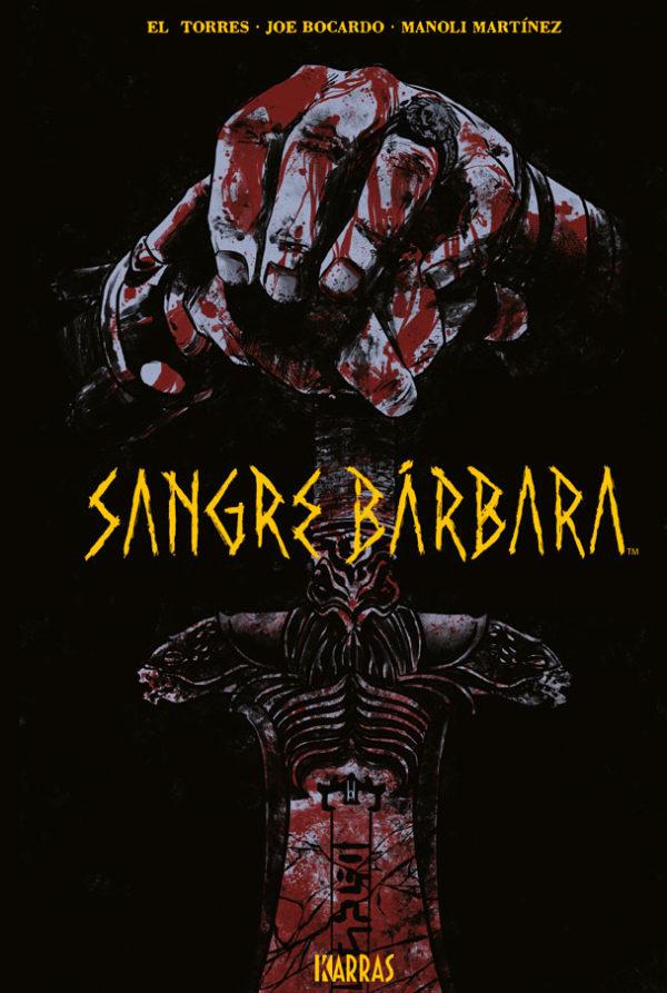 SangreBarbara_KARRAS-600x893