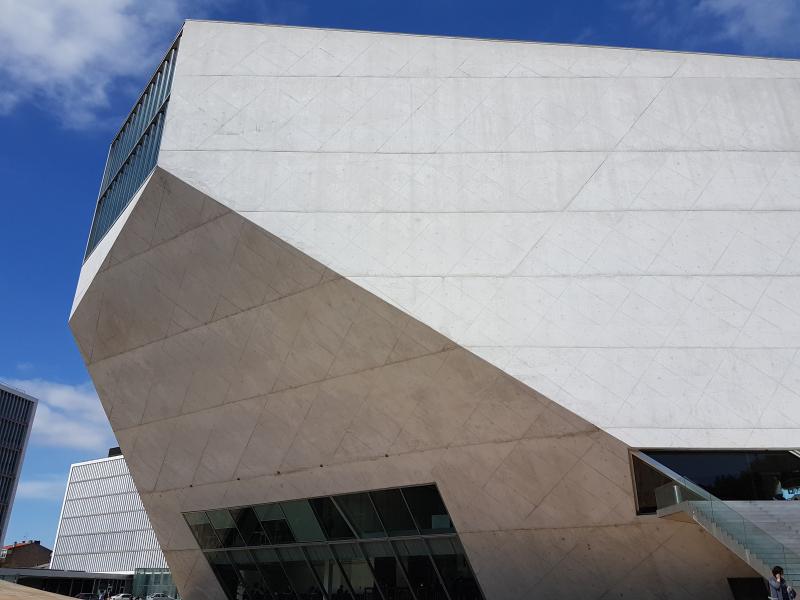 517_OPO2_Casa da Música Oporto