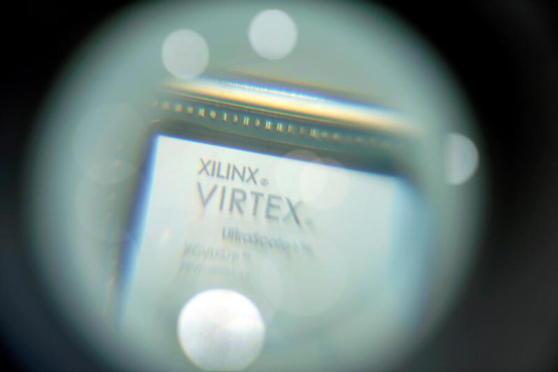 RMADP_3_XILINX-M-A-AMD-EU_c437e