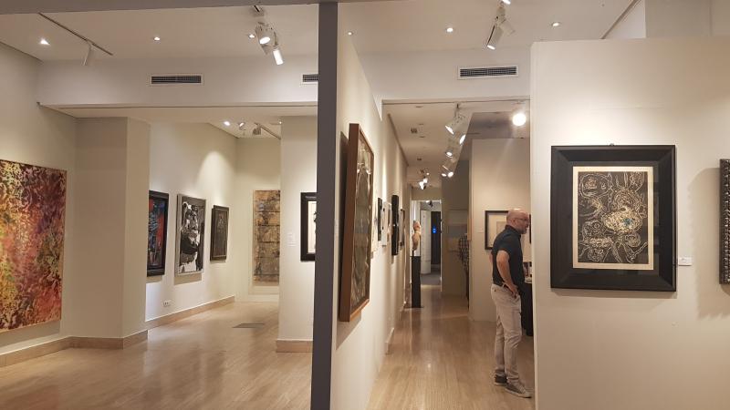 Exposición SAM 2021 (1)