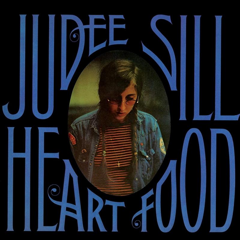 Heart-food-5c40fd2d53640