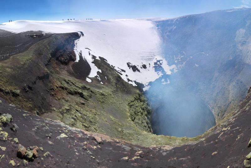 Volcan-Villarrica-9