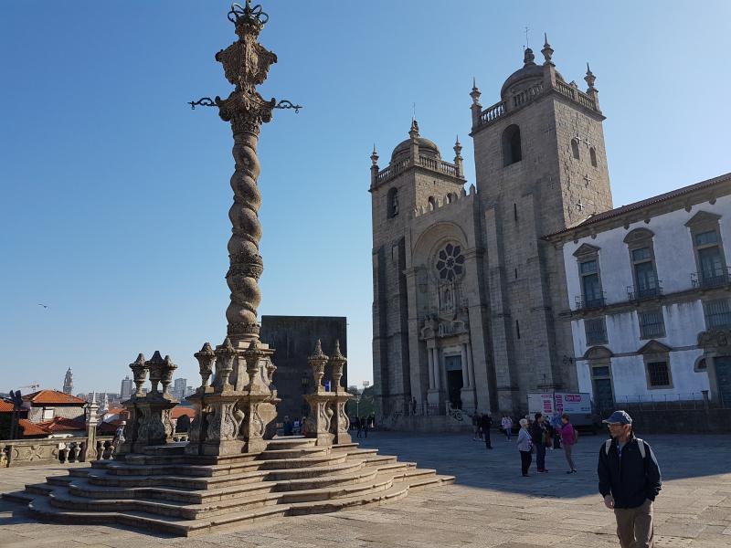 019_OPO1_Catedral Oporto