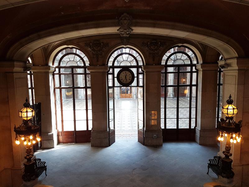 067_OPO1_Palácio da Bolsa Oporto