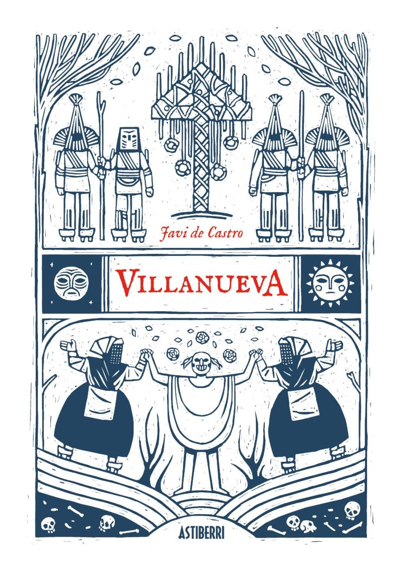 Villanuevao