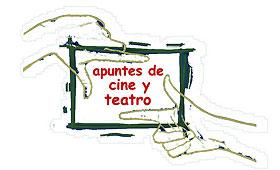 Bio Apuntes de Cine y Teatro