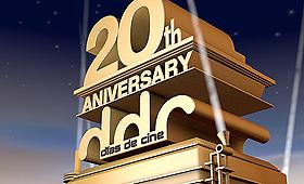 Bio Días de Cine