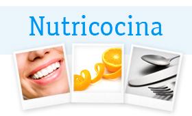 Bio Nutricocina