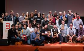 Bio Premios Bitacoras.com
